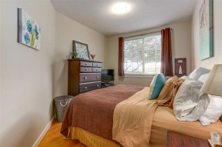 """Photo 13: 116 6233 LONDON Road in Richmond: Steveston South Condo for sale in """"LONDON STATION"""" : MLS®# R2278310"""