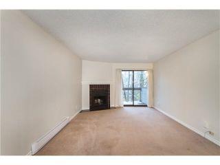 Photo 6: 305 10560 154 Street in Surrey: Guildford Condo for sale (North Surrey)  : MLS®# R2596367