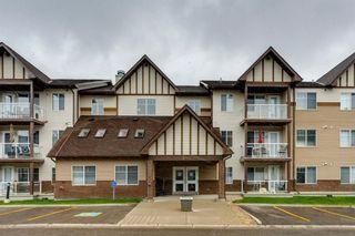 Photo 39: 1205 200 Community Way: Okotoks Apartment for sale : MLS®# A1107550