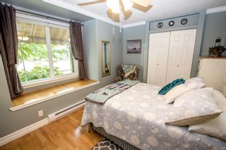 Photo 28: 614 Shaughnessy Pl in : Na Departure Bay House for sale (Nanaimo)  : MLS®# 855372