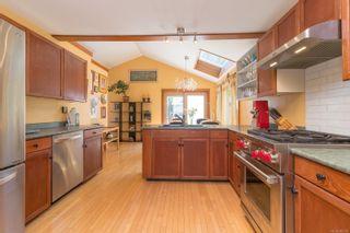 Photo 17: 475 Kinver St in : Es Saxe Point House for sale (Esquimalt)  : MLS®# 882740