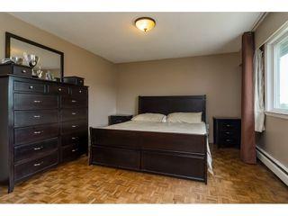 """Photo 14: 8174 WILTSHIRE Boulevard in Delta: Nordel House for sale in """"Burnsview"""" (N. Delta)  : MLS®# R2175102"""