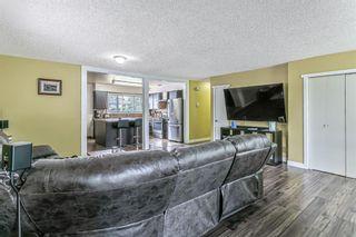 Photo 10: 627 84 Avenue SW in Calgary: Haysboro Detached for sale : MLS®# A1141470