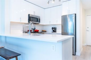 """Photo 13: 606 9171 FERNDALE Road in Richmond: McLennan North Condo for sale in """"FULLERTON"""" : MLS®# R2598388"""