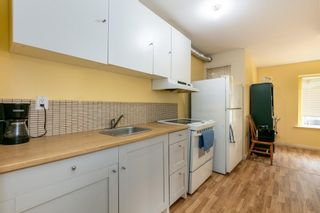 Photo 19: 443 ROUSSEAU Street in New Westminster: Sapperton House for sale : MLS®# R2566745