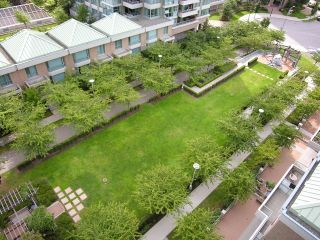 """Photo 40: # 804 - 4380 Halifax Street in Burnaby: Brentwood Park Condo for sale in """"BUCHANAN NORTH"""" (Burnaby North)  : MLS®# V790054"""