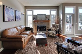Photo 15: 464 400 Carriage Lane Crescent: Carstairs Detached for sale : MLS®# A1077655