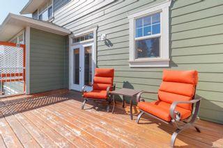Photo 44: 2405 Snowden Pl in : Sk Sunriver House for sale (Sooke)  : MLS®# 869676