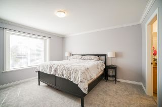 Photo 12: 11815 191A Street in Pitt Meadows: Central Meadows House for sale : MLS®# R2588628