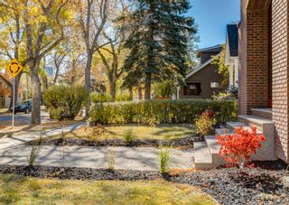 Photo 11: 1415 5 Street NW in Calgary: Rosedale Detached for sale : MLS®# A1147874