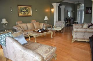 Photo 11: 5602 Highway 340 in Hassett: 401-Digby County Residential for sale (Annapolis Valley)  : MLS®# 202000069
