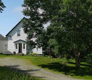Photo 4: 420 EAST RIVER Road in Sheet Harbour: 35-Halifax County East Residential for sale (Halifax-Dartmouth)  : MLS®# 202104643