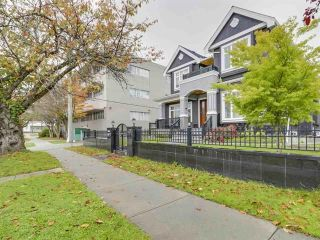 Photo 3: 475 W 42ND AVENUE in Vancouver: Oakridge VW House for sale (Vancouver West)