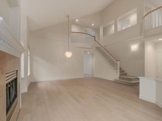 """Photo 5: 48 5531 CORNWALL Drive in Richmond: Terra Nova Townhouse for sale in """"QUILCHENA GREEN"""" : MLS®# R2118973"""