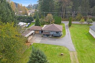 Photo 12: 2183 Lake Trail Rd in : CV Courtenay West House for sale (Comox Valley)  : MLS®# 861596