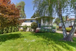 FEATURED LISTING: 8835 Cook Crescent Richmond