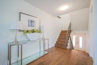 Photo 8: 39 Bushmills Square in Toronto: Agincourt North House (Backsplit 5) for sale (Toronto E07)  : MLS®# E4836046