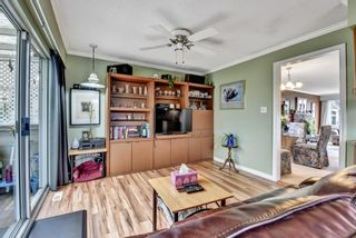 Photo 5: 11701 90 Avenue in Delta: Annieville House for sale (N. Delta)  : MLS®# R2586773
