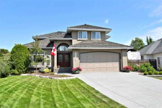 "Photo 1: 22273 46A Avenue in Langley: Murrayville House for sale in ""Murrayville"" : MLS®# R2387482"