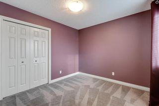 Photo 17: 62 HIDDEN CREEK Heights NW in Calgary: Hidden Valley Detached for sale : MLS®# C4247493