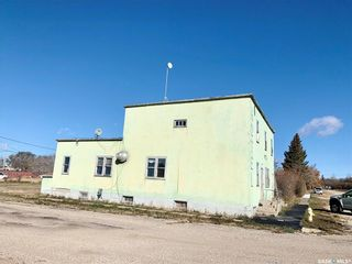Photo 2: 41 Main Street in Prud'homme: Commercial for sale : MLS®# SK830696