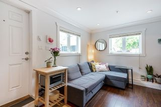 Photo 32: 5058 DUNBAR Street in Vancouver: Dunbar House for sale (Vancouver West)  : MLS®# R2589189