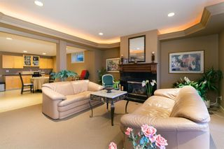 Photo 34: 99 Arbour Vista Road NW in Calgary: Arbour Lake Detached for sale : MLS®# A1104504
