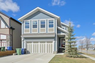Main Photo: 4 Mahogany Mount SE in Calgary: Mahogany Detached for sale : MLS®# A1098033