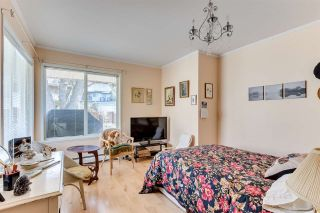 Photo 25: 250 N SPRINGER Avenue in Burnaby: Capitol Hill BN House for sale (Burnaby North)  : MLS®# R2558310
