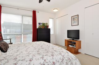 """Photo 11: 32 2325 RANGER Lane in Port Coquitlam: Riverwood Townhouse for sale in """"FREEMONT BLUE"""" : MLS®# R2431249"""