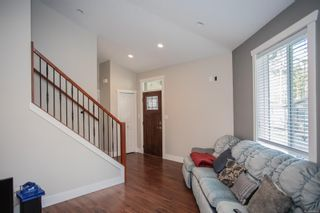 Photo 10: 5941 Stillwater Way in : Na North Nanaimo House for sale (Nanaimo)  : MLS®# 866850