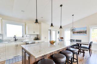Photo 8: 245 Terra Nova Crescent: Cold Lake House for sale : MLS®# E4222209