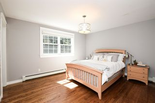 Photo 22: 39 Robert Street in Fall River: 30-Waverley, Fall River, Oakfield Residential for sale (Halifax-Dartmouth)  : MLS®# 202113527