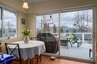 Photo 9: 2653 TRINITY Street in Vancouver: Hastings East House for sale (Vancouver East)  : MLS®# R2044398