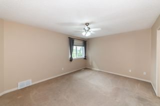 Photo 25: 1033 RUTHERFORD Place in Edmonton: Zone 55 House for sale : MLS®# E4249484