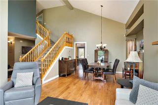 Photo 7: 400 Leah Avenue in St Clements: Narol Residential for sale (R02)  : MLS®# 1915352