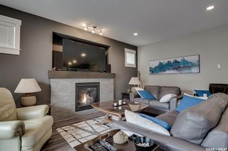 Photo 6: 3230 11th Street West in Saskatoon: Montgomery Place Residential for sale : MLS®# SK864688