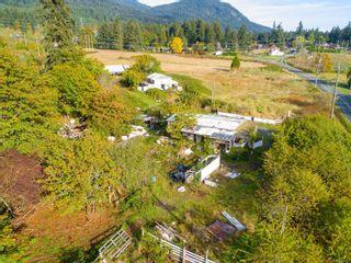 Photo 6: 6868 Somenos Rd in : Du West Duncan Land for sale (Duncan)  : MLS®# 858312