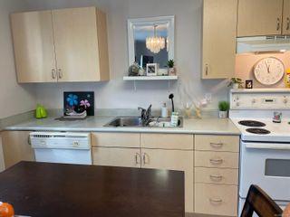 Photo 24: 312 3855 11th Ave in Port Alberni: PA Port Alberni Condo for sale : MLS®# 886559