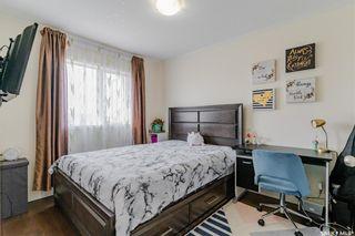Photo 17: 110 1303 Richardson Road in Saskatoon: Hampton Village Residential for sale : MLS®# SK870423