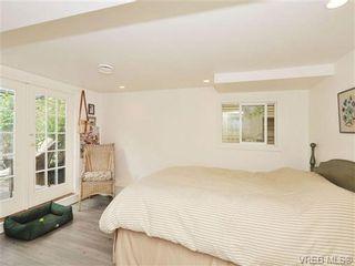 Photo 14: 1743 Emerson St in VICTORIA: Vi Jubilee House for sale (Victoria)  : MLS®# 680172