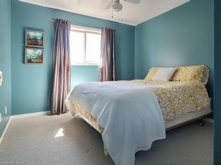 Photo 16: 10 622 S WHARNCLIFFE Road in London: South P Residential for sale (South)  : MLS®# 40127545