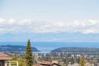 Photo 18: 365 Trinity Dr in : Na University District House for sale (Nanaimo)  : MLS®# 870986