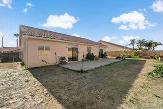 Photo 30: House for sale : 4 bedrooms : 2145 Saint Emilion Ln in San Jacinto