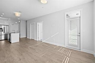 """Photo 10: 311 22315 122 Avenue in Maple Ridge: East Central Condo for sale in """"The Emerson"""" : MLS®# R2491321"""