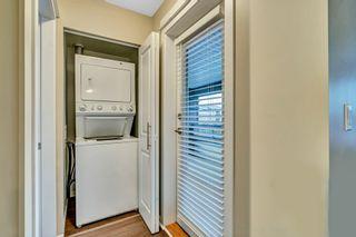 "Photo 20: 311 18755 68 Avenue in Surrey: Clayton Condo for sale in ""COMPASS"" (Cloverdale)  : MLS®# R2526754"