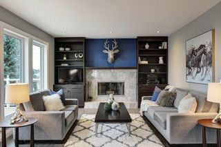 Photo 4: 115 SIGNAL HILL PT SW in Calgary: Signal Hill House for sale : MLS®# C4267987