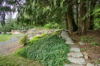Photo 12: 5645 EXTROM Road in Chilliwack: Ryder Lake House for sale (Sardis)  : MLS®# R2585560