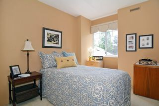 "Photo 15: 136 8737 212TH Street in Langley: Walnut Grove Townhouse for sale in ""Chartwell Green"" : MLS®# R2072695"