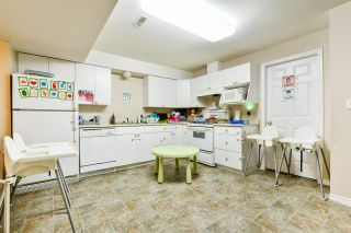 """Photo 20: 416 FOURTH Street in New Westminster: Queens Park House for sale in """"QUEENS PARK"""" : MLS®# R2525156"""